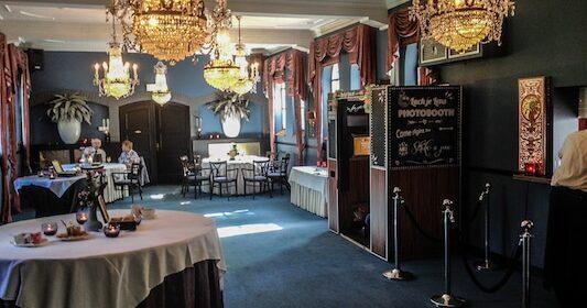 photobooth-huren-bruiloft-locatie