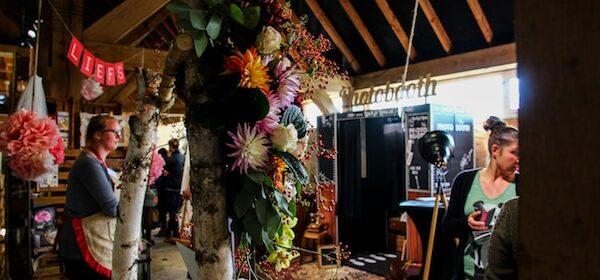 photobooth-huren-bruiloft-bloem