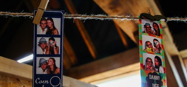 fotohokje-huren-bruiloft-design