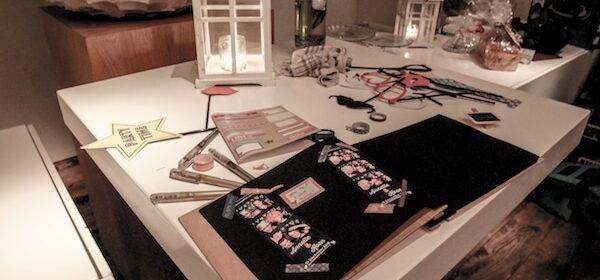 fotohokje-huren-bruiloft-gastenboek