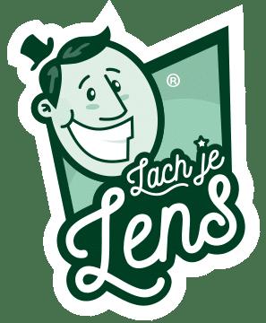 logo-lachjelens
