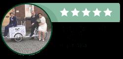 fotohokje-huren-bruiloft-recensie-3