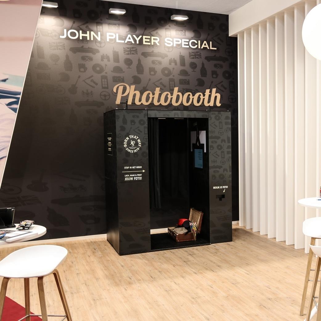 photobooth-beurs-1
