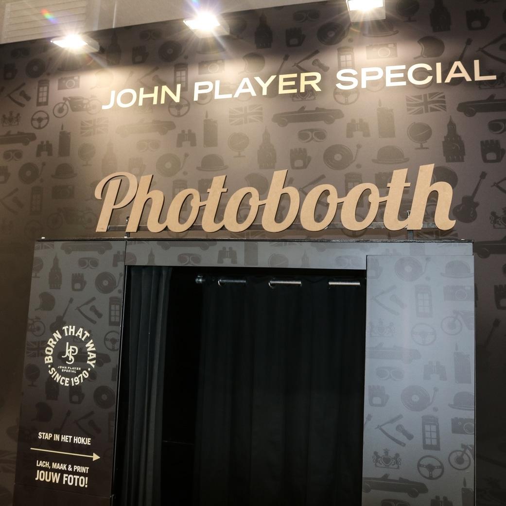 photobooth-huren-branding