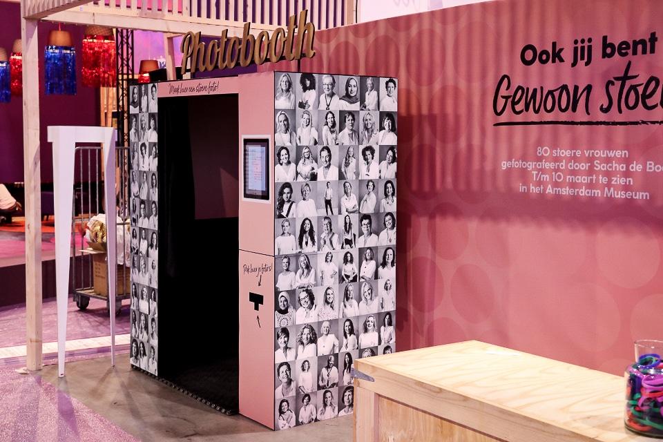 branded-photobooth