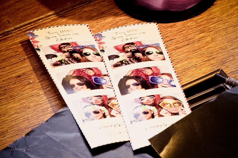 fotoprint-photobooth
