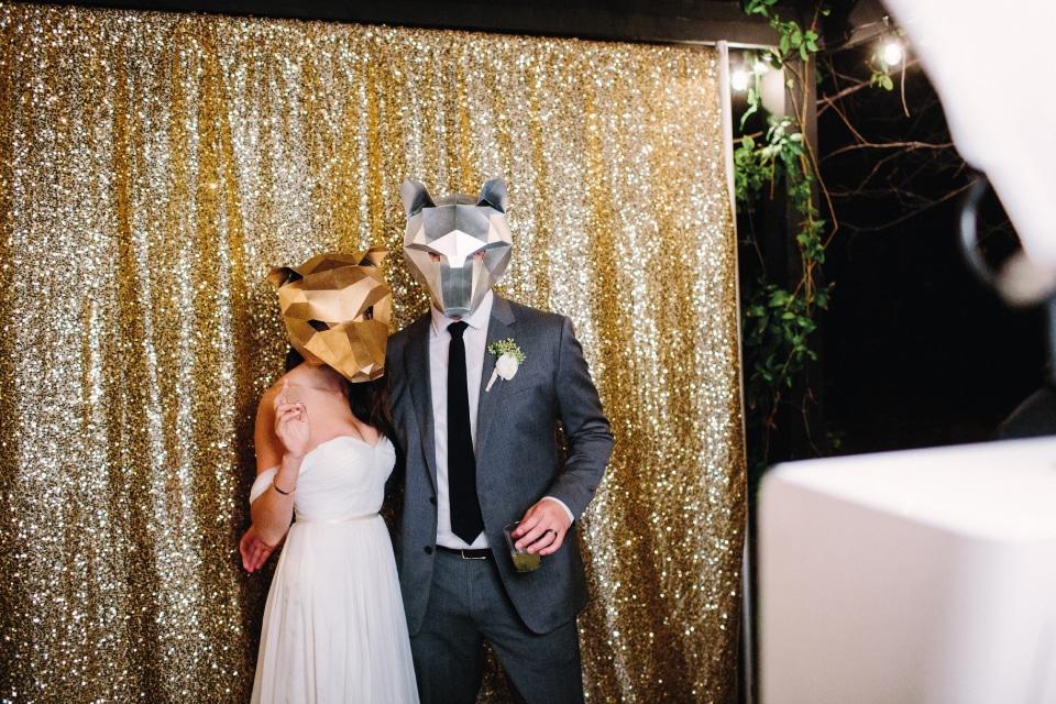 fotokast-huren-bruiloft